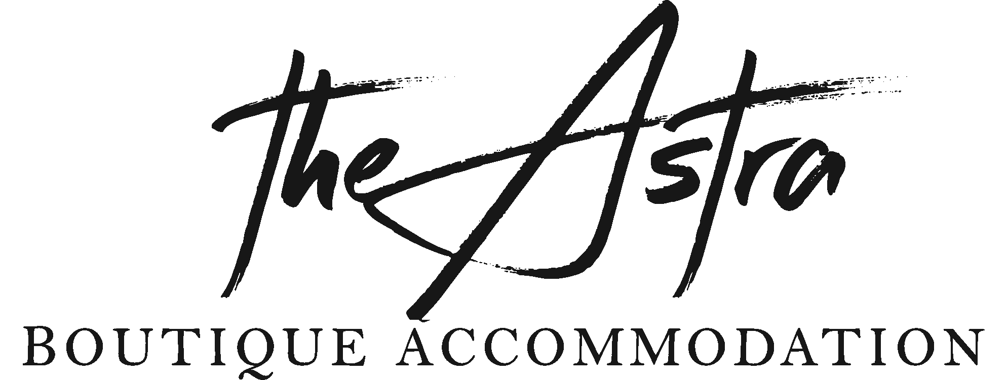 the-astra-black-corrected