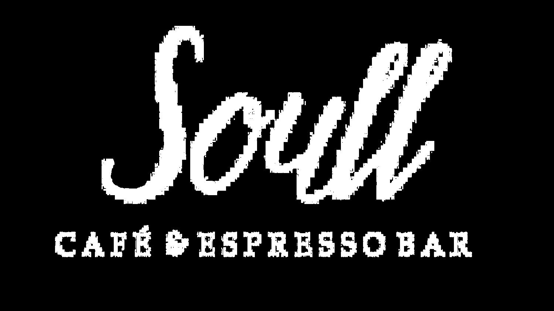 soull_logo